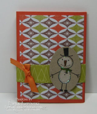 TwigsterGiftCardHolder
