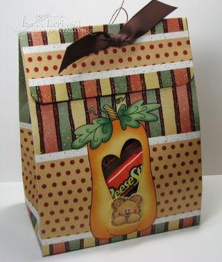 HappyPumpkinDayBox