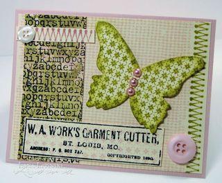 Butterflycutter