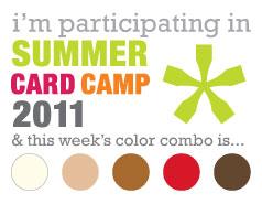 Week3-colors