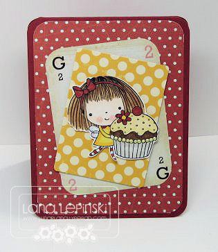 CupcakeMimi