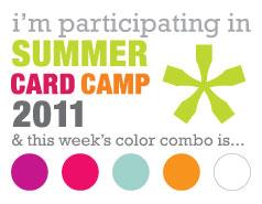 Week1-colors