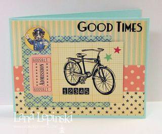 Goodtimesbike