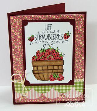 Bowlofstrawberries
